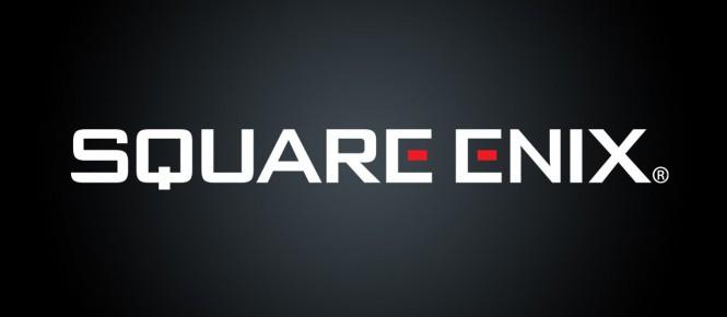 TGS : un nouveau jeu pour Square Enix