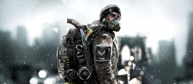 The Division : le serveur test bientôt accessible sur consoles?