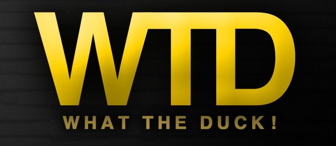 What The Duck 24 : le podcast augmenté