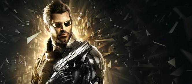 Deus Ex désormais compatible HDR