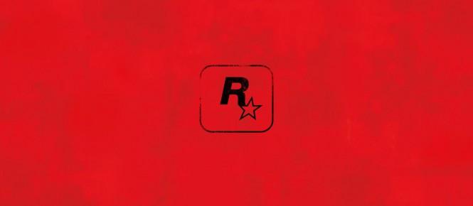 Red Dead Redemption 2 teasé ?