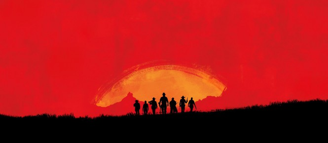 Red Dead 2 : le teasing continue