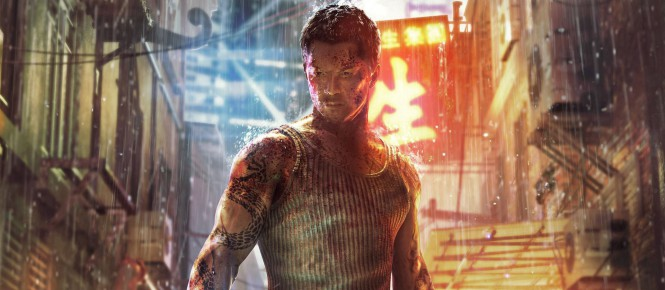 La fin pour United Front Games (Sleeping Dogs)