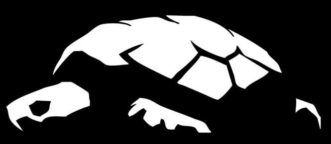 Un nouveau FPS pour Turtle Rock (Evolve, Left 4 Dead)