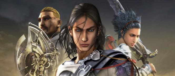 Lost Odyssey actuellement gratuit sur Xbox