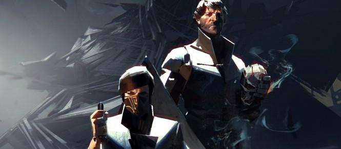 Dishonored 2 : bientôt la mise à jour