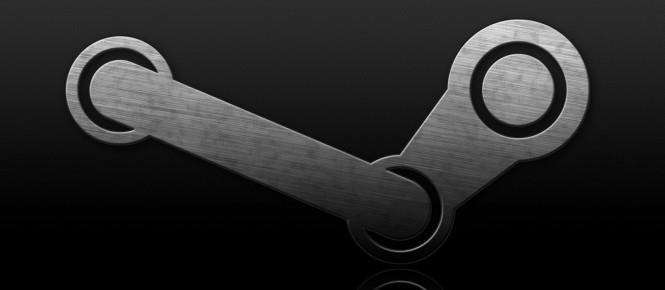Steam : les jeux les plus vendus en 2016