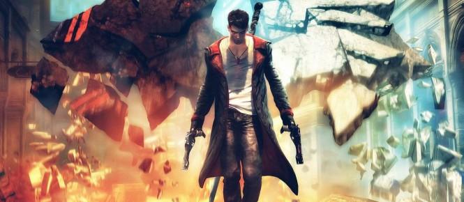 Hideaki Itsuno (Devil May Cry) sur un nouveau jeu