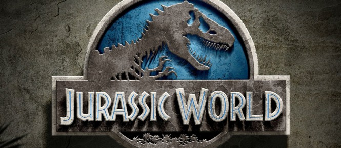 Vers un MMO Jurassic Word ?