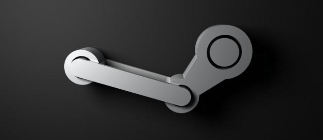 Encore un record pour Steam