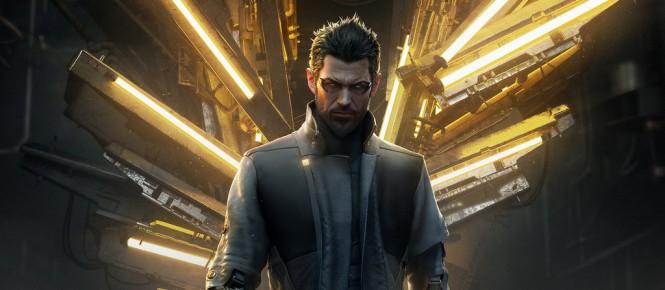 Deus Ex Mankind Divided offre son pack de précommande