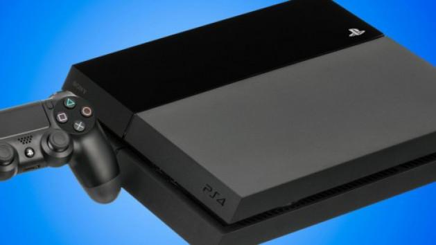 PS4 / Xbox One : des packs en promo