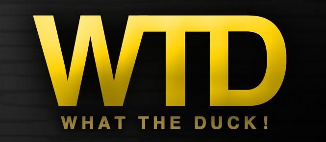 What The Duck 27 : Noël en janvier