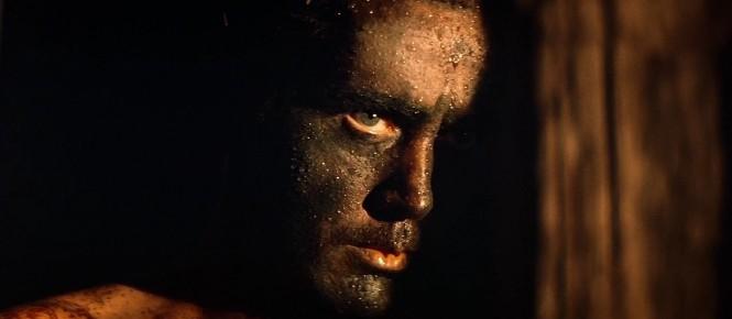 Apocalypse Now : un jeu sur Kickstarter
