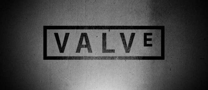 Valve sur 3 jeux en VR