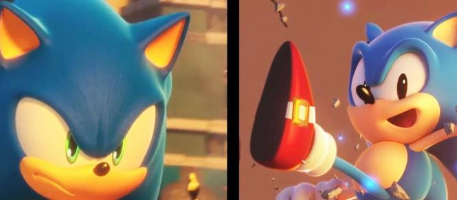 Project Sonic 2017 : des infos en mars