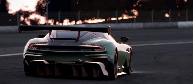 Project Cars 2 se montre