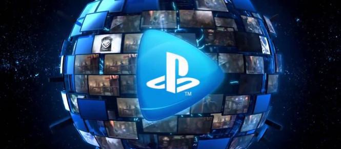 Le PlayStation Now bientôt retiré de certaines plateformes