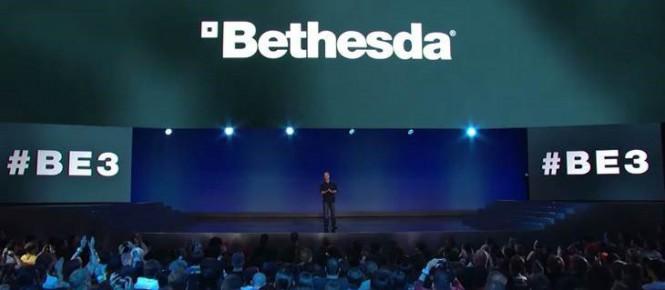 [E3 2017] Bethesda date aussi sa conférence