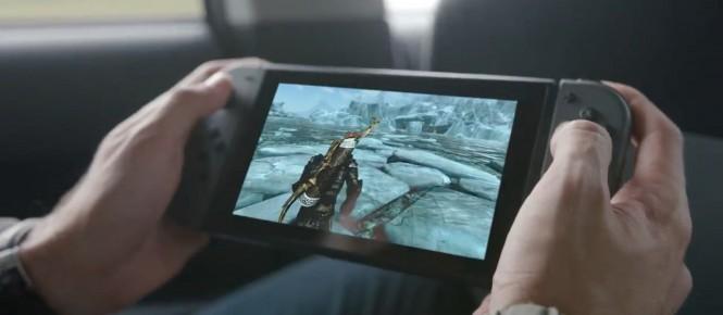 Une maintenance demain chez Nintendo