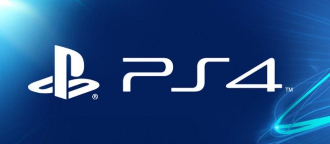 PS4 : la mise à jour 4.50 est là