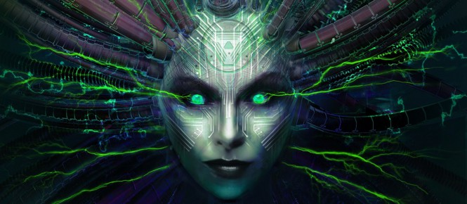 System Shock 3 confirmé sur consoles