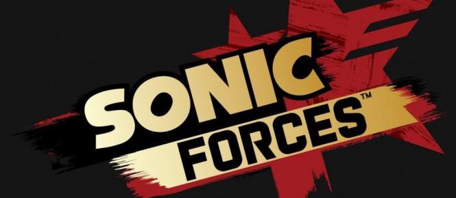 Sonic Mania en retard, du neuf pour Sonic 2017