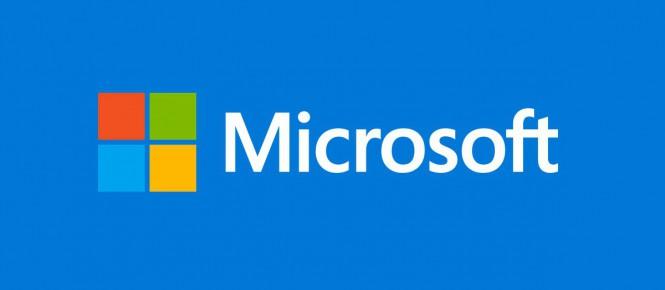Microsoft teste un service de remboursement automatisé