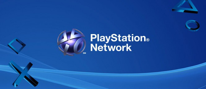 Sony ferme des serveurs