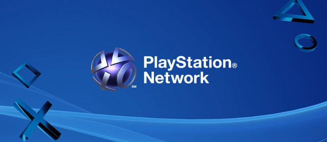PS4 : une maintenance PSN pour bientôt