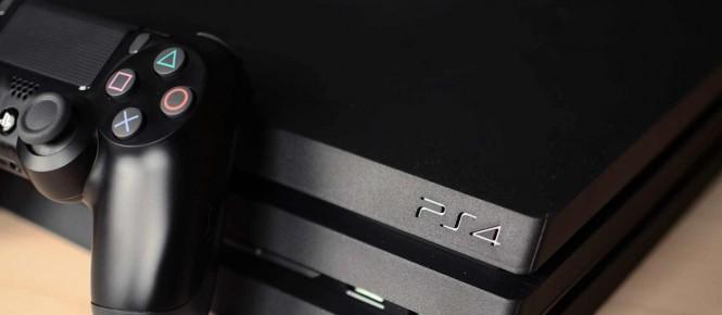 60 millions de PS4 commercialisées