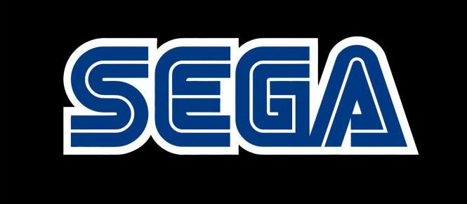 De meilleurs résultats pour Sega