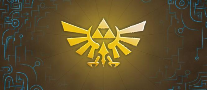 Vers un Zelda sur mobiles ?