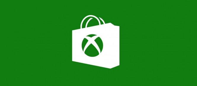 Xbox One : de grosses promos à venir
