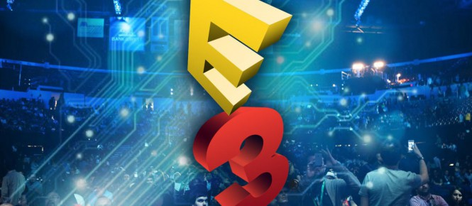 E3 2017 : les billets ont trouvé preneur