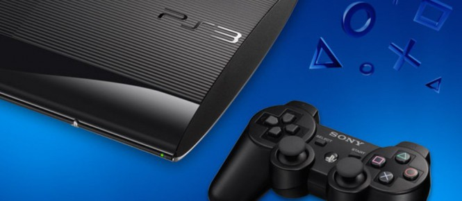 PS3 : la production s'arrête au Japon