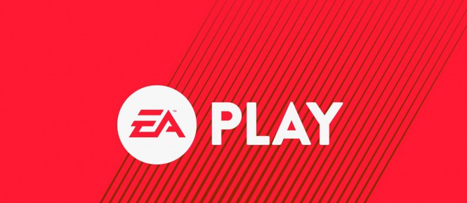[E3 2017] Résumé de la conférence EA