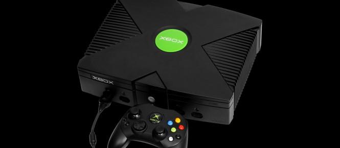 [E3 2017] La rétro-compatibilité Xbox arrive !