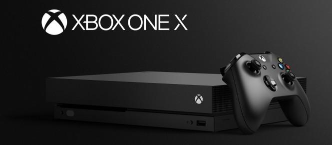 [E3 2017] Résumé de la conférence Microsoft