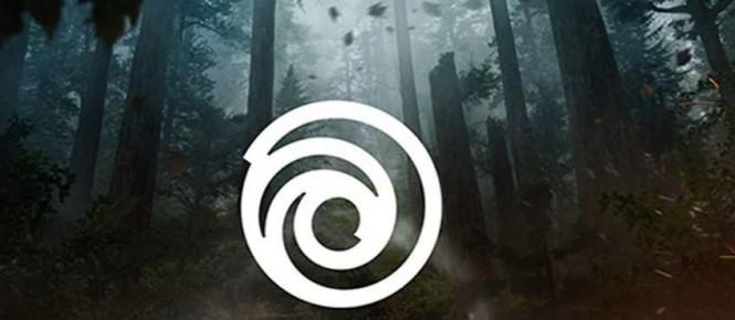 [E3 2017]  Ubisoft présente Skull X Bones, un jeu de pirates, avec 3 vidéos
