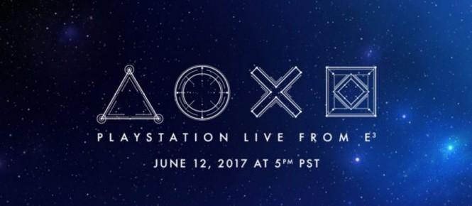 [E3 2017] Sony annonce un remake de l'incroyable Shadow of the Colossus