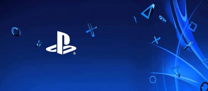 [E3 2017] Résumé de la conférence Sony