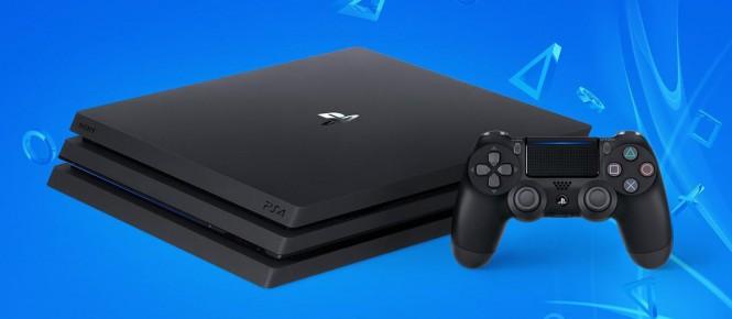 Plus de 60,4 millions de PS4 dans le monde