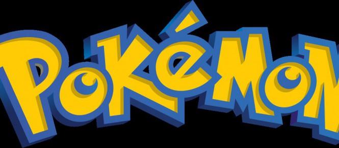 [E3 2017] Un RPG Pokémon développé sur Switch