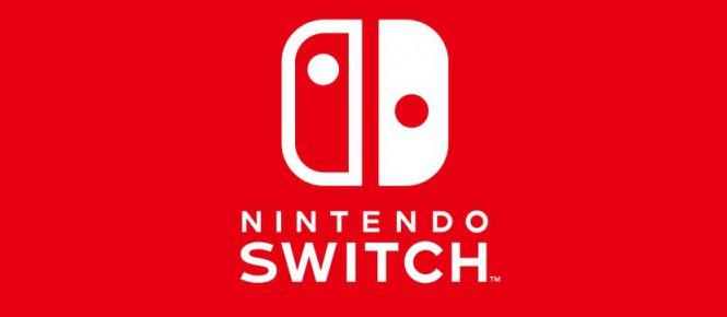 [E3 2017] Samus revient avec Metroid Prime 4 !