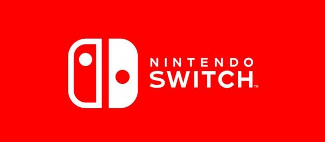 [E3 2017] Résumé du Nintendo Spotlight