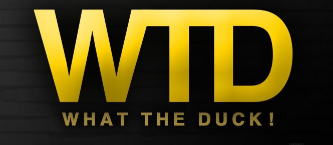 What the Duck 31 : en route pour l'E3