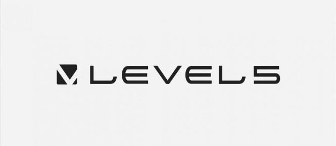 Une collaboration entre Level-5 et Comcept