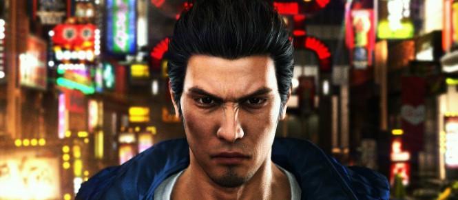 [E3 2017] Yakuza 6 cogne en vidéos