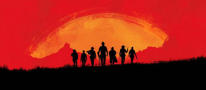 Red Dead Redemption 2 : vers un multi cross-play ?